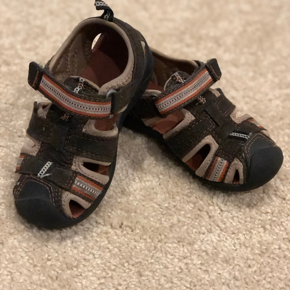 e8a19edffc88 Toddler Boy s Pediped Adventure Shoes. M 5b8149fba31c33db07cbe470